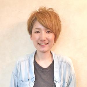 太田 真依子